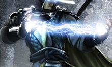 Jak w efektowny sposób wygrać w dowolnym Mortal Kombat?