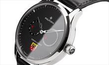 Zegarki Polpora stworzone z miłości do mechanizmów