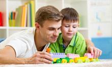 Jak rozpoznać autyzm u dziecka?