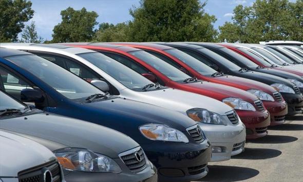 Sprzedajesz samochód? Przegląd możliwości portali z ogłoszeniami motoryzacyjnymi