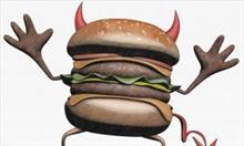 hamburger-1349595-m