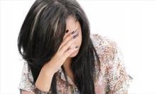 Jak rozpoznać u siebie najczęstsze objawy depresji?