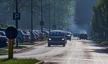 droga-samochody