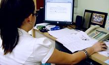 Jak korzystać z usług Akademickich Biur Karier?