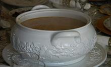 Jak zrobić ciekawą zupę ?