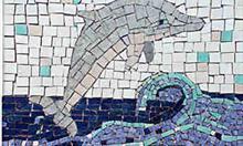 Jak Samodzielnie Zrobić Mozaikę Dom I Ogród Porady Zaradni Pl