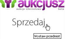 Jak wystawić przedmiot na Aukcjusz.pl?