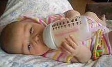 Proste sposoby na złagodzenie kolki u niemowlęcia