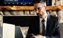 Wynajem ekspresu do biura – jak Twoja firma zyska na leasingu lub dzierżawie urządzenia?