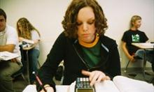 Jak efektywnie szukać pracy (dla studenta) cz.2?