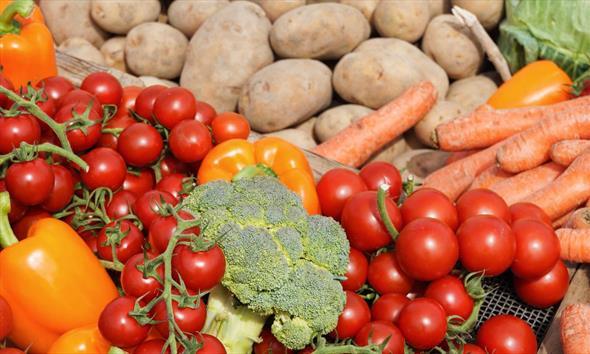 5 zasad diety niskobiałkowej
