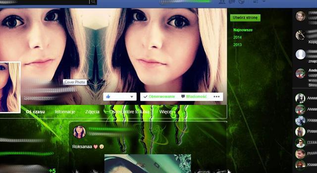 MonsterFacebook