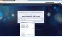 Jak bezproblemowo uruchomić Pandora Internet Radio w Polsce?