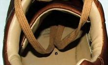 Jak dobrze dobrać rozmiar butów z zagraniczną numeracją obuwia?