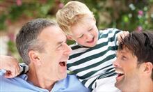 Jak sprawdzić, czy wnukowi należy się spadek?