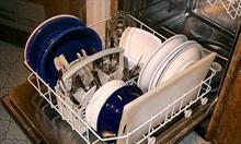 Jak używać zmywarki w najbardziej efektywny sposób?