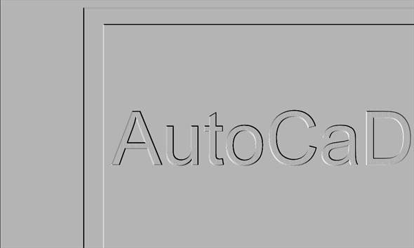 Jak wybrać odpowiedniego laptopa do programu AutoCad ?