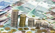 Jak taniej kupić walutę?
