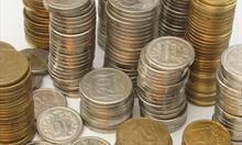 Jak efektywnie inwestować  w drugiej połowie 2009 roku?