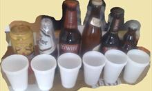 Jak odkrywać nowe smaki piwa i nie przepłacać?
