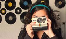 http://www.flickr.com/photos/carondulais/3586827872/sizes/m/in/photostream/