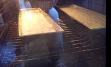 Jak zrobić łatwy chleb domowy ?