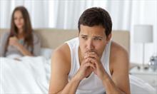 Problemy z erekcją nie są Ci obce? Poznaj ich przyczyny