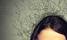 Co może stać za bólem głowy i huśtawką nastroju