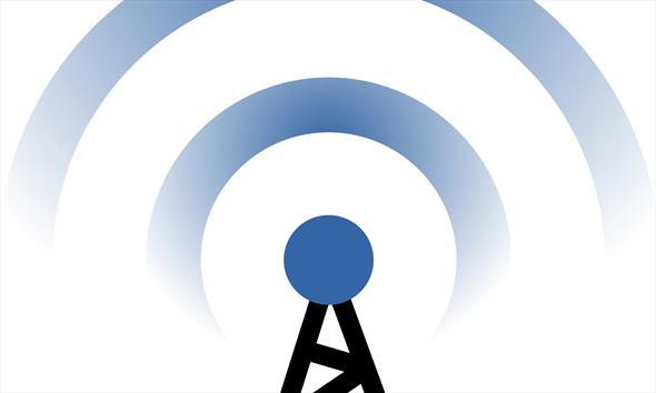 Wszystko  o technologii LTE – inny wymiar jakości internetu mobilnego