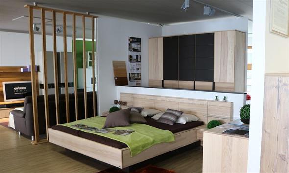 Zakup mieszkania na wynajem - czy to się w ogóle opłaca?