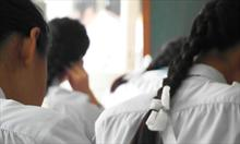 Uczniowie i studenci do 26 lat