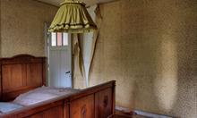 Jak ustrzec się w trakcie wyprowadzki z wynajmowanego mieszkania przed  oskarżeniami o zniszczenie lokalu?