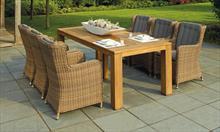 meble-ogrodowe-krzesla-i-stol