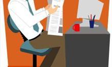 Jak mądrze zarządzać czasem pracy?
