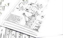 Jak znaleźć dobrego projektanta? Fachowo cz. 5.