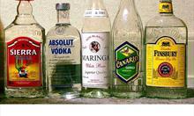 Źródło zdjęcia: http://pl.wikipedia.org/w/index.php?title=Plik:Alkoholika.jpg