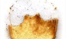Jak spożytkować resztki pieczywa?