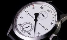 Zegarki Copernicus – pod patronatem tego, co wstrzymał słońce