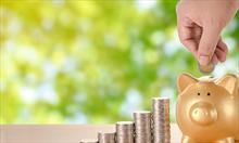 Jak oszczędzać z kantorami online?