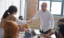 Jak docenić pracowników i zmotywować ich do pracy?