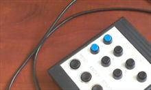 Jak wykonać zamiennik brakujących akcesoriów elektronicznych?