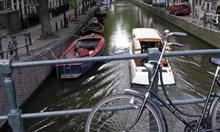Na co zwrócić uwagę przy zakupie roweru miejskiego?