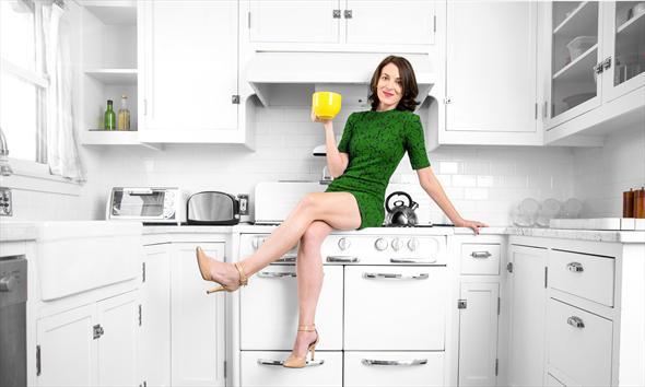 Perfekcyjne sprzątanie – czy wiesz, co czai się w zakamarkach twojego mieszkania?