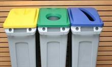 Zasady segregacji śmieci - co warto wiedzieć, by skutecznie oddzielać odpady?
