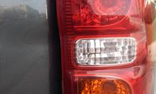 Jak wymienić żarówkę cofania Toyota RAV4?