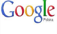 Jak sprytnie wyszukiwać w Google bez wysiłku- komendy, funkcje, ciekawostki, sztuczki?