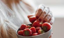 Jakie substancje odżywcze i witaminy znajdują się w truskawkach?