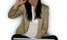 Jak i gdzie szukać pracy tymczasowej dla studenta (cz.III)?