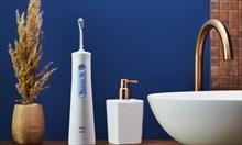 Akcesoria do czyszczenia aparatu ortodontycznego