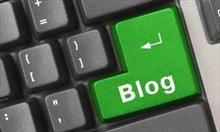 ABC prowadzenia dobrego bloga
